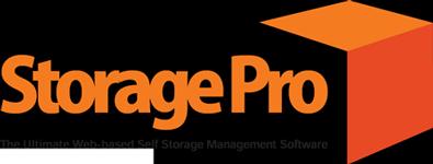 storage-pro-logo