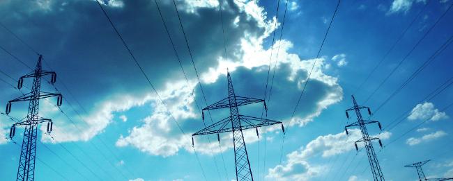 electricity-cedar-storage