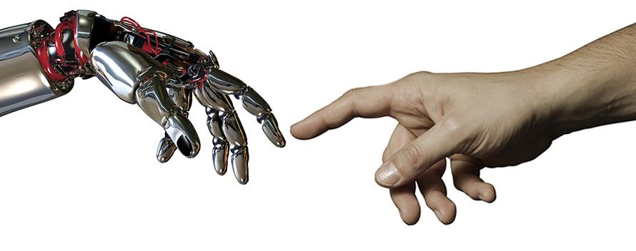 Human-Vs-Machine