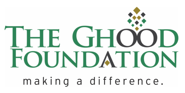 the ghood foundation