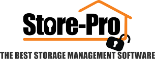 Store-Pro | The Ultimate Web-based Self Storage Management Software